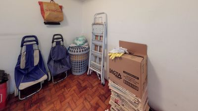 Imagem do imóvel ID-6986 na Rua Domingos de Morais, Vila Mariana, São Paulo - SP