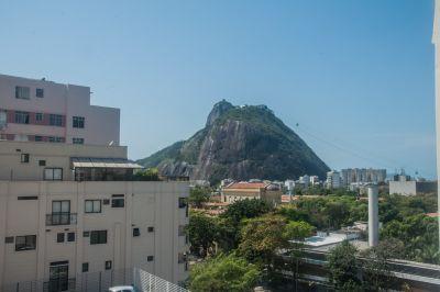 Imagem do imóvel ID-9310 na Rua General Severiano, Botafogo, Rio de Janeiro - RJ