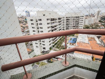 Imagem do imóvel ID-7603 na Rua Cotoxó, Pompeia, São Paulo - SP