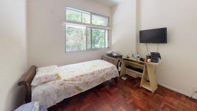 Imagem do imóvel ID-2647 na Avenida Epitácio Pessoa, Lagoa, Rio de Janeiro - RJ