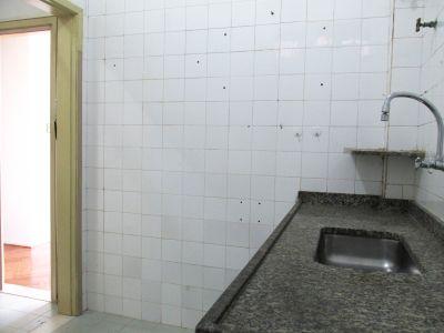 Imagem do imóvel ID-9513 na Rua Nascimento Silva, Ipanema, Rio de Janeiro - RJ
