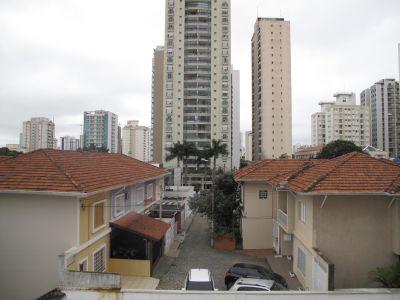 Imagem do imóvel ID-7472 na Rua Luís Góis, Mirandópolis, São Paulo - SP