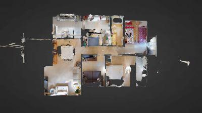 Imagem do imóvel ID-2158 na Rua Professor João Arruda, Vila Pompeia, São Paulo - SP