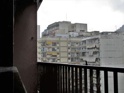 Imagem do imóvel ID-7604 na Rua Humaitá, Humaitá, Rio de Janeiro - RJ