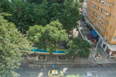 Imagem do imóvel ID-8993 na Avenida Nossa Senhora de Copacabana, Copacabana, Rio de Janeiro - RJ