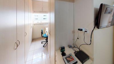 Imagem do imóvel ID-3800 na Rua Aimberê, Perdizes, São Paulo - SP