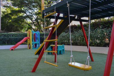 Imagem do imóvel ID-6512 na Rua Estado de Israel, Vila Clementino, São Paulo - SP