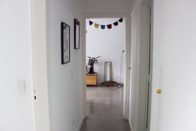 Imagem do imóvel ID-7333 na Rua Ferreira de Araújo, Pinheiros, São Paulo - SP
