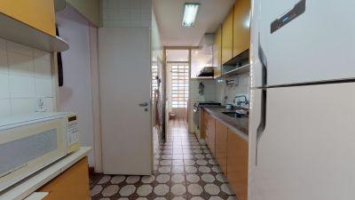 Imagem do imóvel ID-9048 na Rua Clarice Índio do Brasil, Botafogo, Rio de Janeiro - RJ