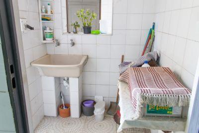 Imagem do imóvel ID-7363 na Rua Camilo, Vila Romana, São Paulo - SP