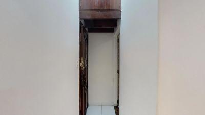 Imagem do imóvel ID-1463 na Rua Almirante Gonçalves, Copacabana, Rio de Janeiro - RJ