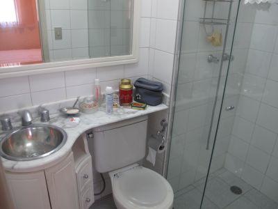 Imagem do imóvel ID-7453 na Rua Malebranche, Vila Mariana, São Paulo - SP