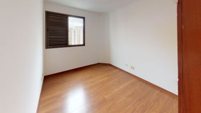 Imagem do imóvel ID-2267 na Rua Guiará, Vila Pompeia, São Paulo - SP
