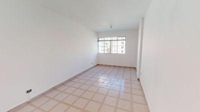 Imagem do imóvel ID-7433 na Rua Paim, Bela Vista, São Paulo - SP