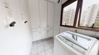 Imagem do imóvel ID-7613 na Rua Garapeba, Chácara Klabin, São Paulo - SP