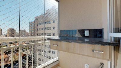 Imagem do imóvel ID-7083 na Rua Padre Machado, Bosque da Saúde, São Paulo - SP