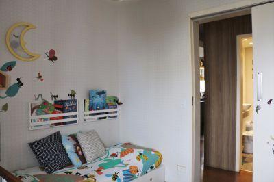 Imagem do imóvel ID-8737 na Rua Agostinho Rodrigues Filho, Vila Clementino, São Paulo - SP