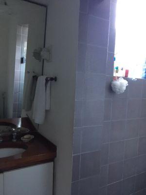 Imagem do imóvel ID-588 na Rua Viúva Lacerda, Humaitá, Rio de Janeiro - RJ