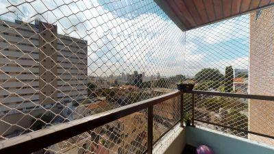 Imagem do imóvel ID-2142 na Rua Capital Federal, Sumaré, São Paulo - SP