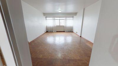 Imagem do imóvel ID-6831 na Avenida Doutor Arnaldo, Sumaré, São Paulo - SP