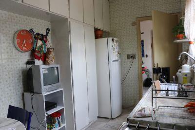 Imagem do imóvel ID-3426 na Rua Doutor Paulo Vieira, Sumaré, São Paulo - SP