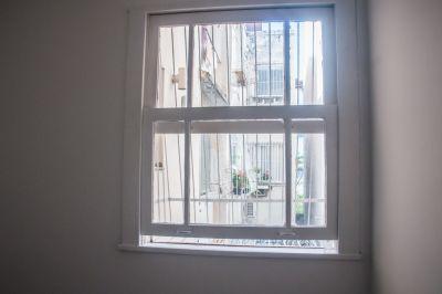 Imagem do imóvel ID-7047 na Avenida Afrânio de Melo Franco, Leblon, Rio de Janeiro - RJ