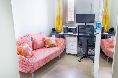 Imagem do imóvel ID-9616 na Avenida Lacerda Franco, Cambuci, São Paulo - SP