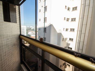 Imagem do imóvel ID-7497 na Rua Colônia da Glória, Vila Mariana, São Paulo - SP