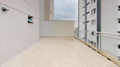 Imagem do imóvel ID-2051 na Rua Cayowaá, Perdizes, São Paulo - SP