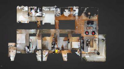 Imagem do imóvel ID-2079 na Rua Taváres Bastos, Perdizes, São Paulo - SP