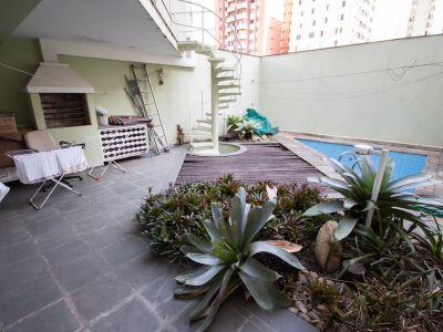 Imagem do imóvel ID-6529 na Rua Laboriosa, Vila Madalena, São Paulo - SP