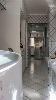 Imagem do imóvel ID-6424 na Rua Doutor Homem de Melo, Perdizes, São Paulo - SP