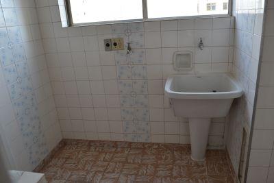 Imagem do imóvel ID-9152 na Rua Fábia, Vila Romana, São Paulo - SP