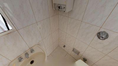 Imagem do imóvel ID-3172 na Rua Cosme Velho, Cosme Velho, Rio de Janeiro - RJ