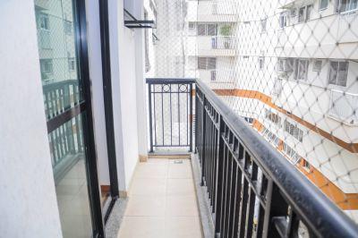 Imagem do imóvel ID-7623 na Rua da Passagem, Botafogo, Rio de Janeiro - RJ