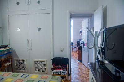 Imagem do imóvel ID-6746 na Avenida Atlântica, Leme, Rio de Janeiro - RJ