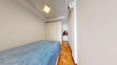 Imagem do imóvel ID-7507 na Rua Artur Bernardes, Catete, Rio de Janeiro - RJ