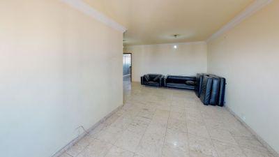 Imagem do imóvel ID-6946 na Rua Heitor Penteado, Sumarezinho, São Paulo - SP