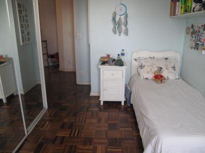 Imagem do imóvel ID-7348 na Rua Senador César Lacerda Vergueiro, Sumarezinho, São Paulo - SP