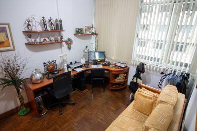 Imagem do imóvel ID-8738 na Rua Paissandu, Flamengo, Rio de Janeiro - RJ