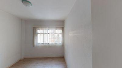 Imagem do imóvel ID-6383 na Rua Cardeal Arcoverde, Pinheiros, São Paulo - SP