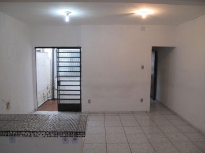 Imagem do imóvel ID-7459 na Rua Fernão Dias, Pinheiros, São Paulo - SP