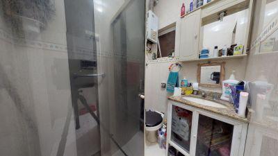 Imagem do imóvel ID-9639 na Rua Júlio de Castilhos, Copacabana, Rio de Janeiro - RJ