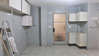 Imagem do imóvel ID-3189 na Rua Humaitá, Humaitá, Rio de Janeiro - RJ