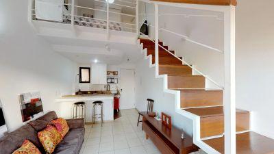 Imagem do imóvel ID-3176 na Rua Pintassilgo, Vila Uberabinha, São Paulo - SP