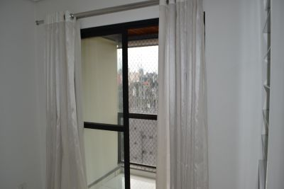 Imagem do imóvel ID-8868 na Rua Joaquim Antunes, Pinheiros, São Paulo - SP