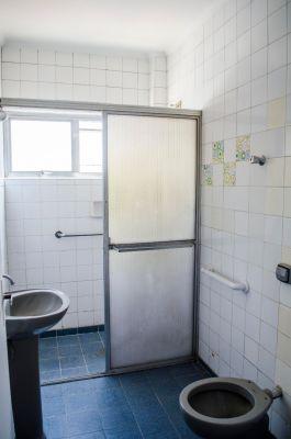 Imagem do imóvel ID-6428 na Rua Borges Lagoa, Vila Clementino, São Paulo - SP