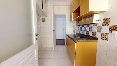 Imagem do imóvel ID-7398 na Rua Alberto de Campos, Ipanema, Rio de Janeiro - RJ