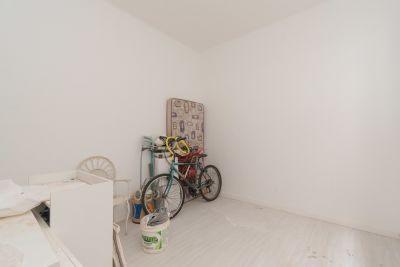 Imagem do imóvel ID-2485 na Rua Humberto de Campos, Leblon, Rio de Janeiro - RJ
