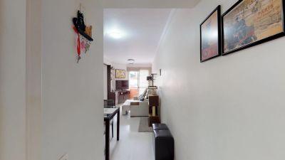 Imagem do imóvel ID-2116 na Rua Raul Pompéia, Pompeia, São Paulo - SP